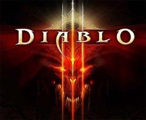Diablo III delayed to early 2012 1