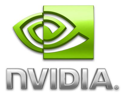 nVIDIA GeForce Driver 310.70
