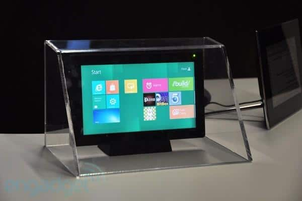 x20785_9_spotted_nvidia_s_kal_el_reference_tablet_rocking_windows_8_at_build.jpg.pagespeed.ic.6CnSST8S2b