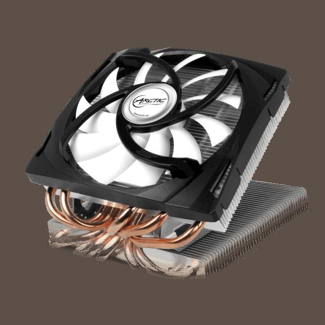 Thread Ufficiale] AMD Radeon HD6870 - HD6850 - HD6790