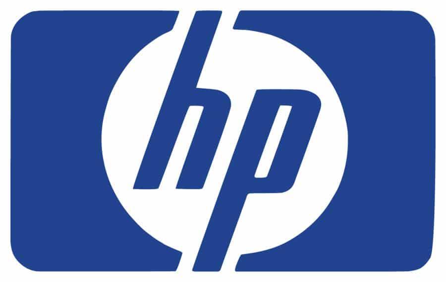 HP-logo2