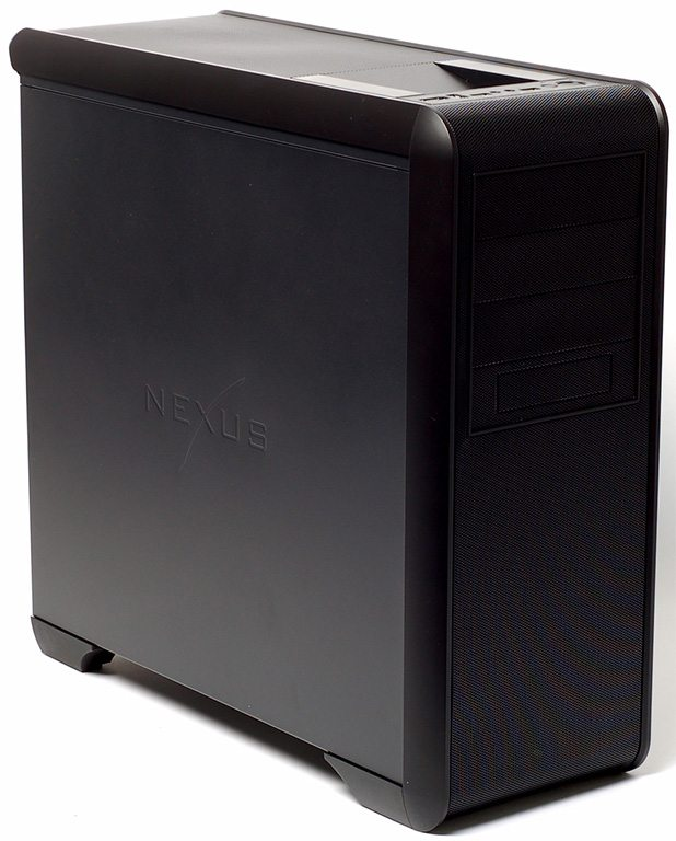 NexusProminentR.jpg