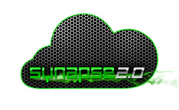 Razer Synapse 2 0 to Bring Legacy Products to the Cloud