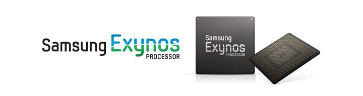 Samsung introduce new CPU, LPDDR3, CMOS sensor and NAND solutions 1