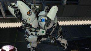 Portal 2 DLC release date announced 1