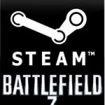 steam-battlefield-3
