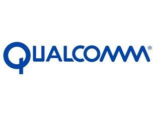 Qualcomm_Logo