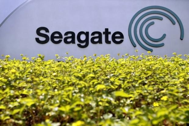 x21611_10_seagate_ceo_says_drive_production_won_t_return_to_pre_flood_levels_until_at_least_the_end_of_2012.jpg.pagespeed.ic.GhTHNzihF5