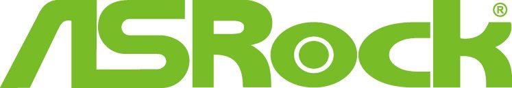 ASRock targets 10 million motherboard sales in 2012 1