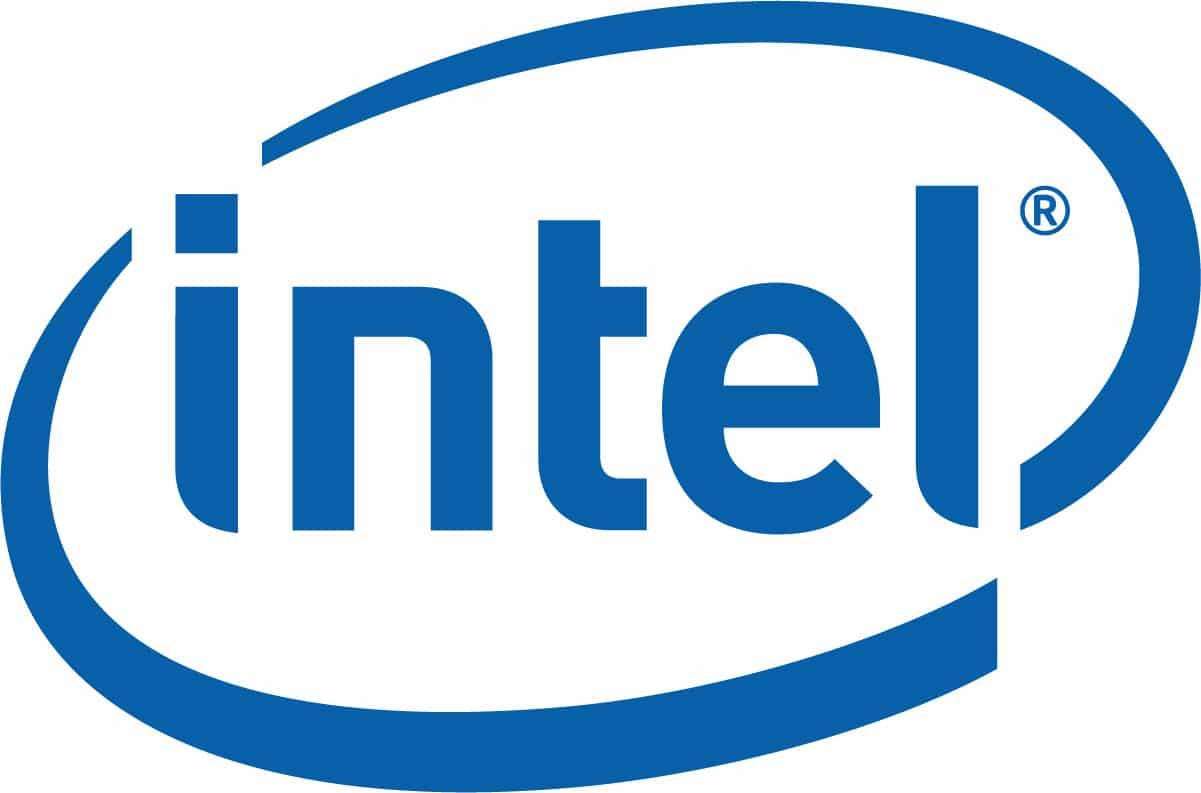 Intel increases revenue share of processor market to 84% 1