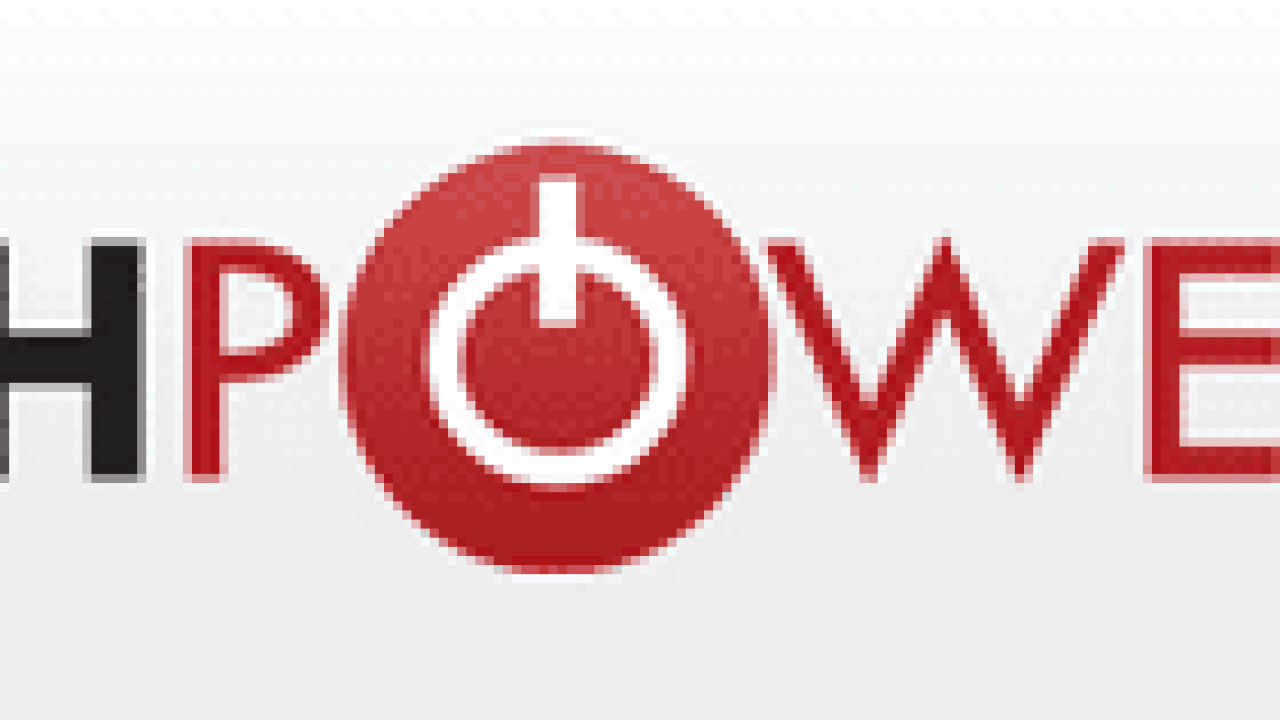 TechPowerUp announces new versions of RealTemp and ThrottleStop