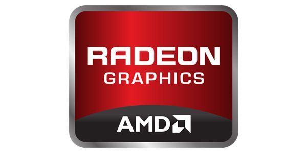 AMD's E8860 Embedded GPU Offers 92% 3D Graphics Improvement and 768