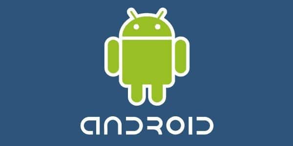 android-600x300