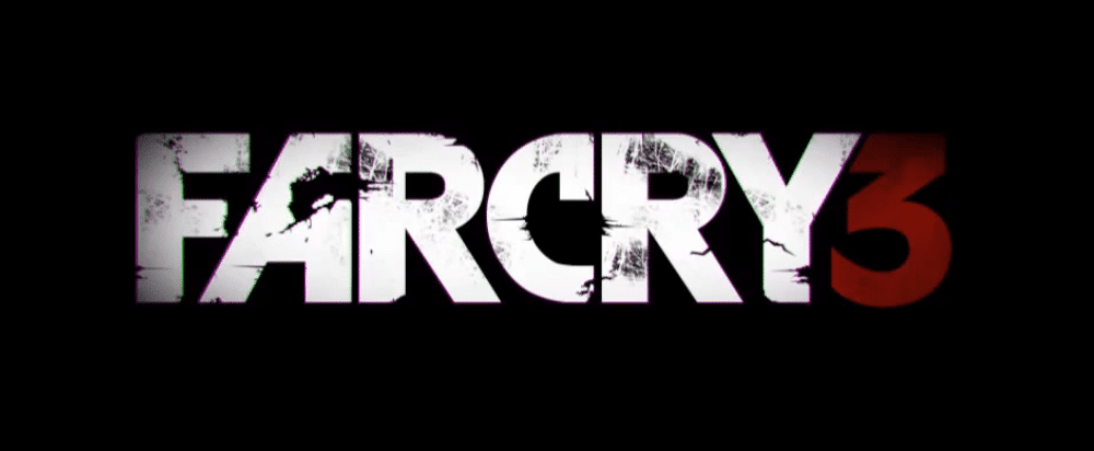 New Trailer For Far Cry 3 Eteknix