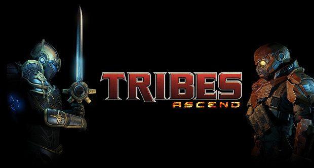 IMG:http://www.eteknix.com/wp-content/uploads/2012/02/tribes_ascend_17334.nphd_.jpg