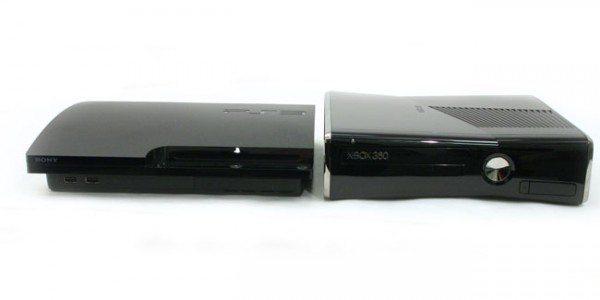 xbox-360-slim-Vs-Ps3-slim-600x300