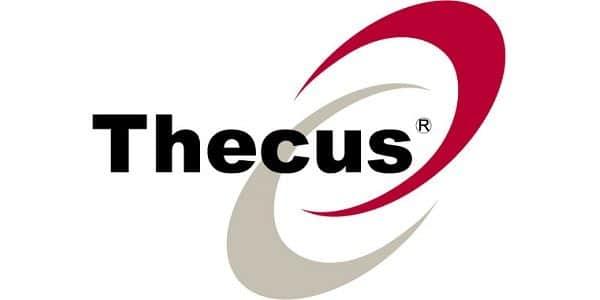 Logo_thecus