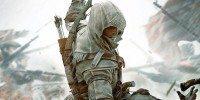 Assassin's Creed Wii U Information 19