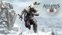 Huge Assassin's Creed III Patch detailed 8