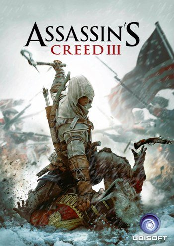 Assassin S Creed Iii Connor S Weapons On Display Eteknix