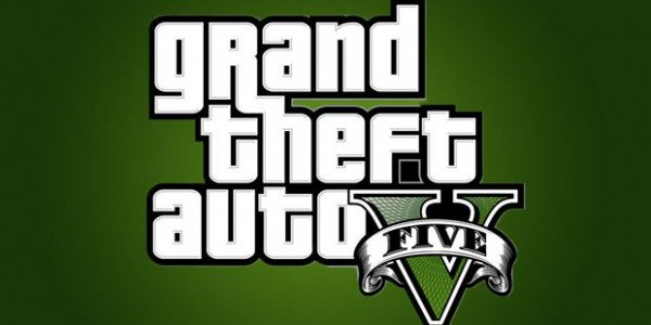 grand-theft-auto-v-600x300