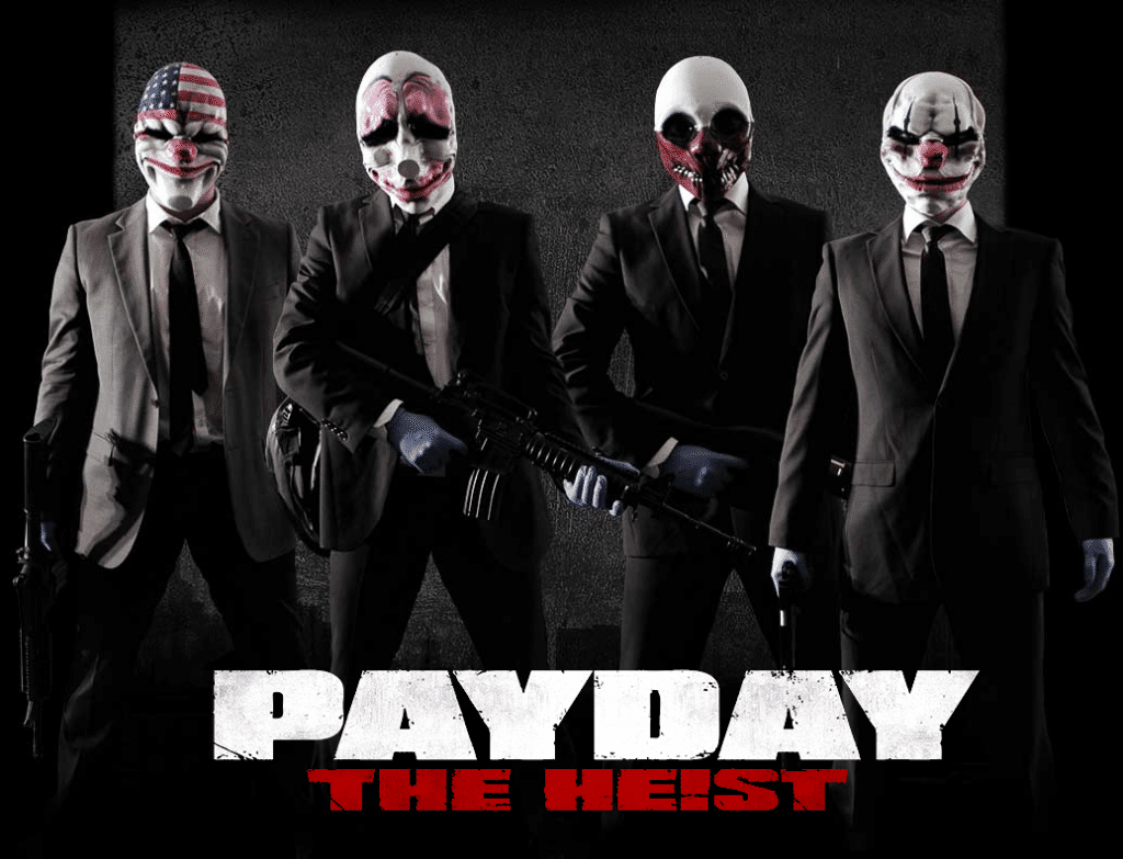 payday-the-heist-1024x783.png