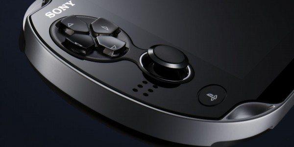 vita-Sony-600x300