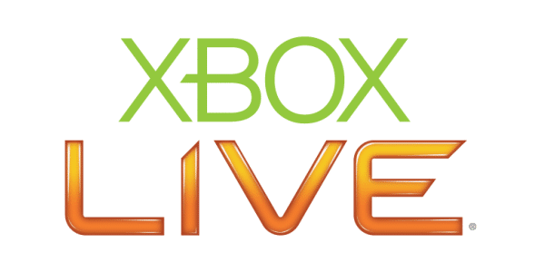 xbox-live-logo1