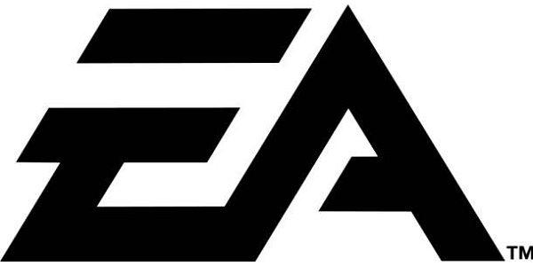 EA-logo2