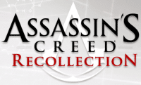 Assassin's Creed Recollection now available for iPhone 15