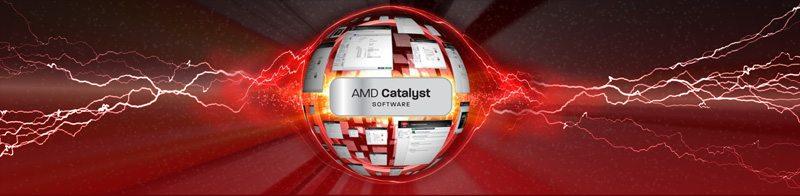 AMD_Catalyst_12.6