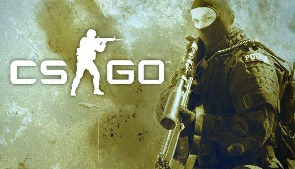 CS_GO