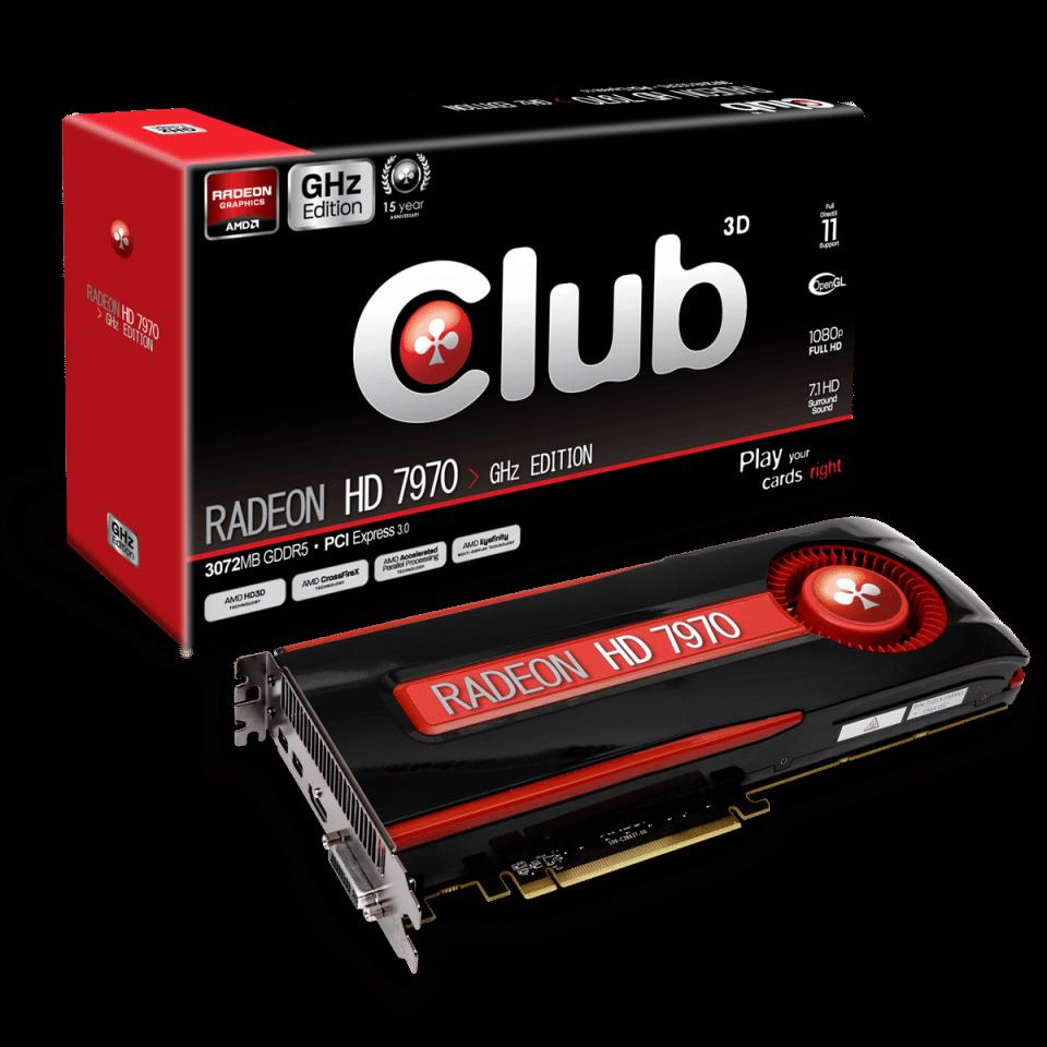 Club3D_HD7970_GHz_Edition