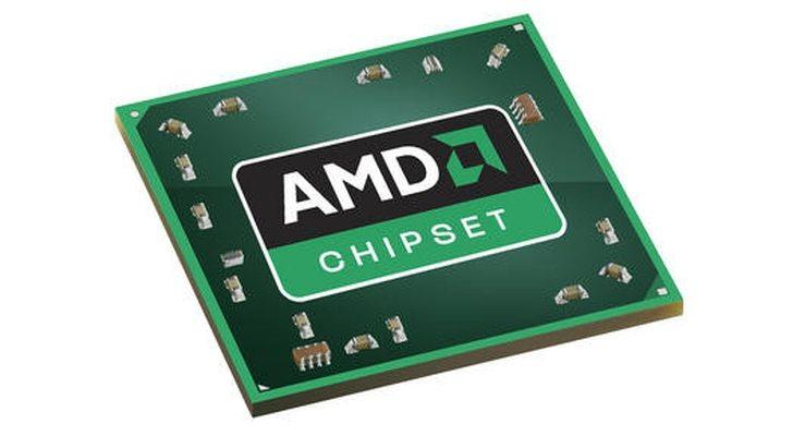 AMD 1090FX chipset arrives with SteamRoller   eTeknix