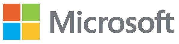new_microsoft_logo