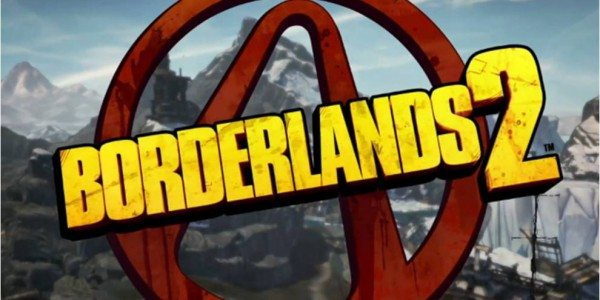 Borderlands 2 Xbox 360 and PC Review 1