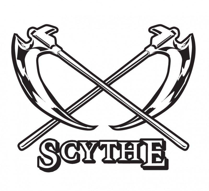 Scythe_Logo