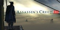 Assassin's Creed III PC Review 6