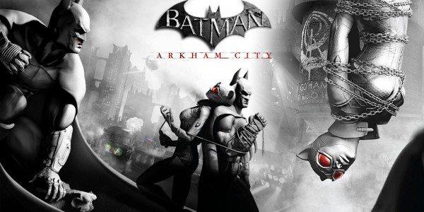 Batman-Arkham-City-PC-600x300
