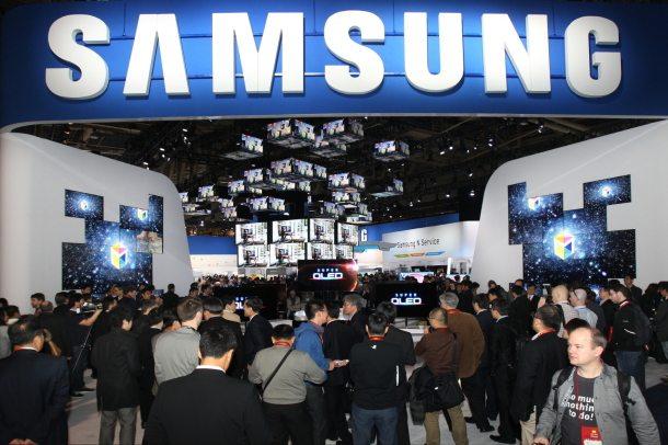 Samsung_CES_610x406