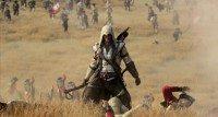 Assassin's Creed 3 hits 7 Million Sales Mark Worldwide 4