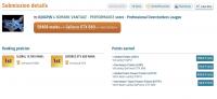 kingpin_gtx680_classified_record
