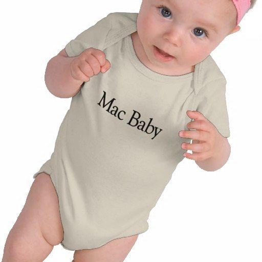 mac_baby_courtesy_zazzle
