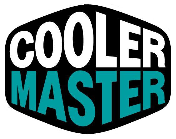 Coolermaster-Logo