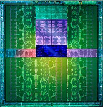 nvidia gk110-1