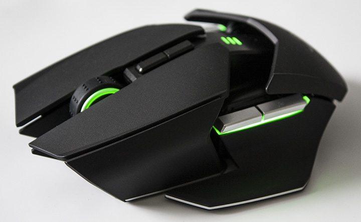 razer-ouroboros-mouse-lights1
