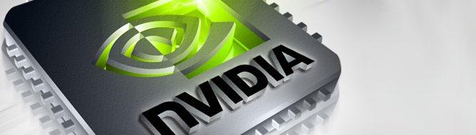 20130107_nvidia