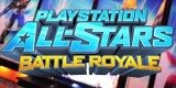 Playstation_all_stars_battle_royale-600x300