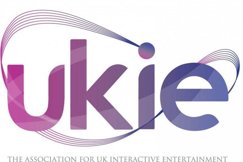 Ukie-logo-e1305665778216