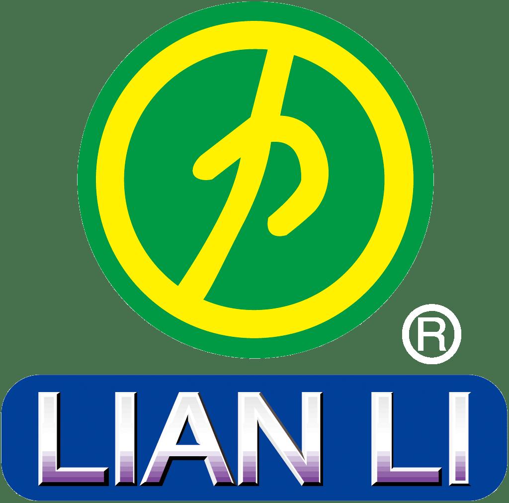 lian-li__08632_zoom